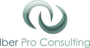 Iber Pro Consulting