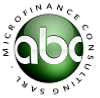 ABC MICROFINANCE Consulting
