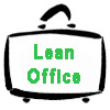 Pack de formation sur le Lean Office