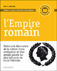 "Management - Livre ""Team Building - L'empire romain"""