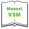 VSM - Manuel du Value Stream Mapping (Lean Manufacturing / Lean Management)