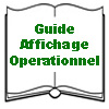 Guide de l'Affichage Opérationnel (visualisation du Lean Manufacturing / Management)